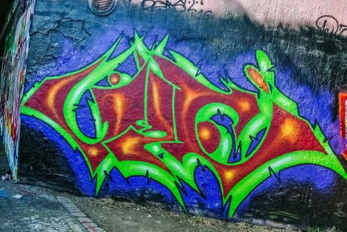 Bad Cannstatt, Hall of Fame #StreetArt #落書き #ArteCallejero #ストリートアート #art de rue #Straßenkunst ✨✏️ - https://wp.me/p7Gh1Z-1VJ #kunst #art #arte #sztuka #ਕਲਾ #konst #τέχνη #アート