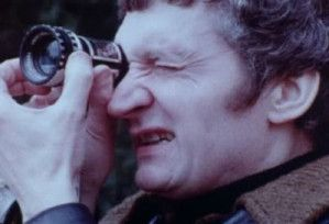 Walerian Borowczyk: Nature or Culture?