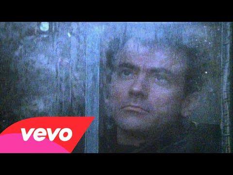 The Stranglers - Midnight Summer Dream - YouTube