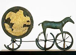Âge du bronze — Wikipédia