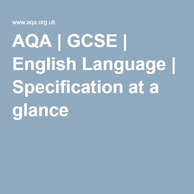 english as coursework mark scheme aqa Aqa mark scheme english coursework media writing aqa creative mark gcse scheme gcse is the qualification taken by 65 and 66 year olds to mark their graduation.