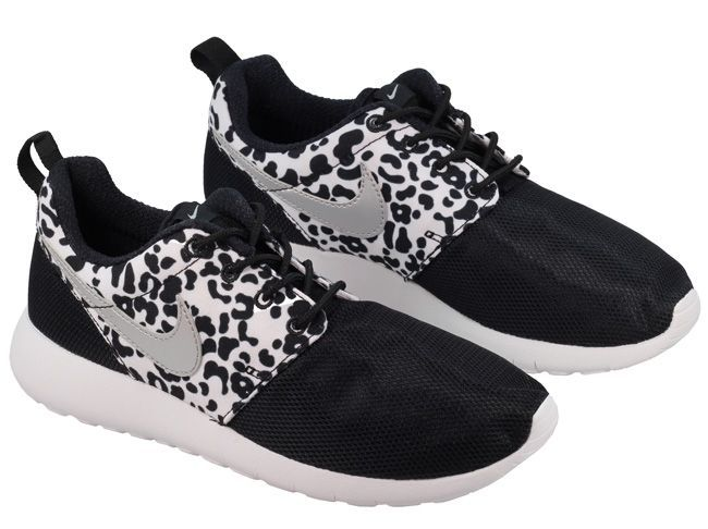Nike Roshe Run Wolf Grey America by CGRoshes on Etsy | Shoes .☆ | Pinterest  | Nike roshe, Roshe and Discount sites