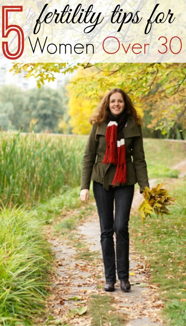 Are you looking for a simple guide to begin your Natural Fertility Plan? Then this is it!