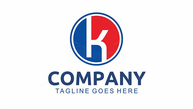 circle k korea logo on 99designs Logo Store
