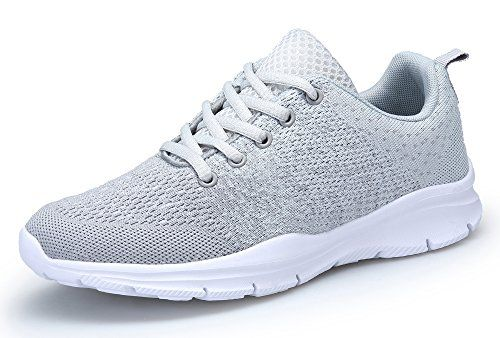 Chaussures de Course Running Comp/étition Sport Trail Entra/înement Homme Femme Homme Chaussures Air Baskets Running Fitness Sport Sneakers