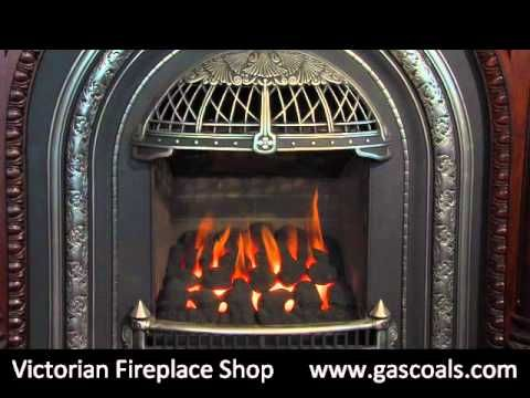 48 best Victorian Fireplace Shop images on Pinterest | Victorian ...