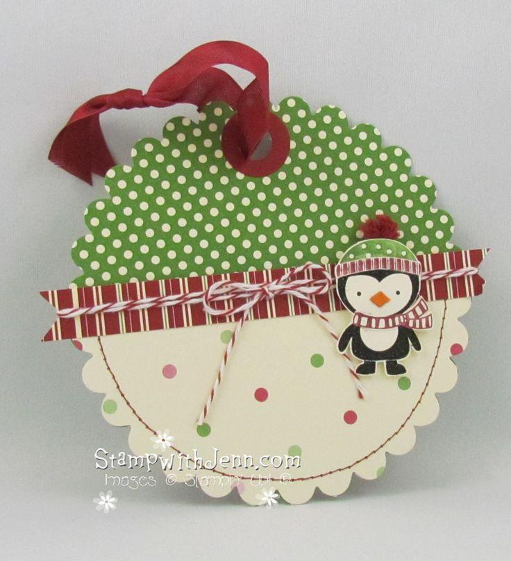 Christmas-tag-gift-certific