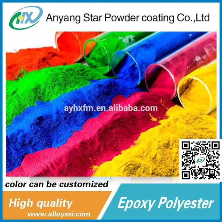 Check out this product on Alibaba.com App:Anyang Star Powder Coating with Low Price Good Quality thermosetting plastic powder coating https://m.alibaba.com/uQbayy