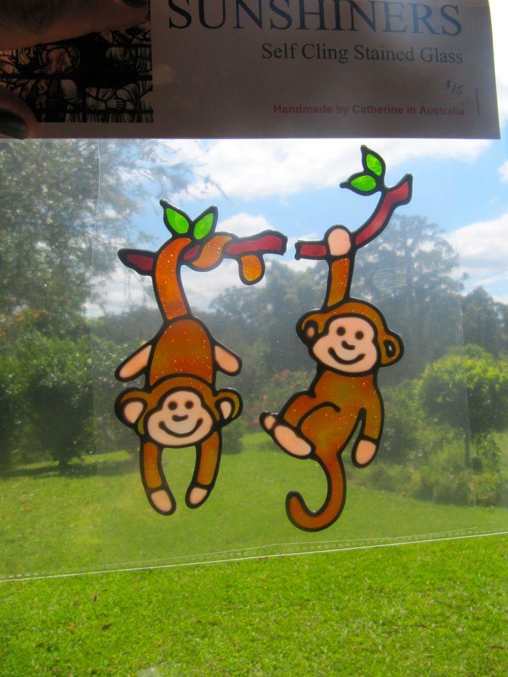 1000 Ideas About Window Stickers On Pinterest Sticker