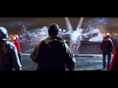 ~@ Godzilla Streaming Film Complet en Français Gratuit