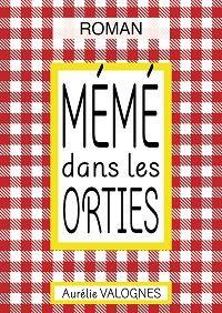 New_Cover_Meme_dans_les_Orties_site.jpg Tatie Danièle au masculin! ***