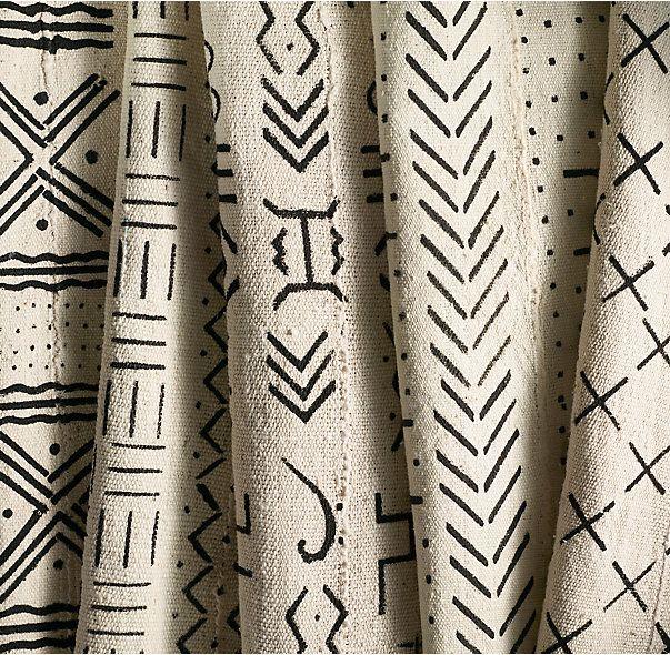 420 Best Images About Ikat Jaspe Batik Tie Dyed Suzani