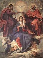 Oraciones Católicas: La Salve (Salve Regina)