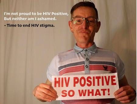 Tonie Walsh was diagnosed HIV- positive on a Friday afternoon. As he walked out of St James's Hospital and into the start of the Dublin weekend, he felt a strange compulsion to tell eve