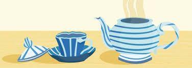 Картинки по запросу надпись время пить чай