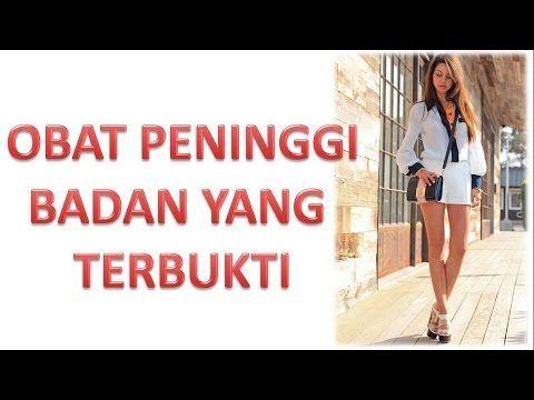 0899 20002 44 (TRI) PIN:22DB551B | Peninggi Badan Fast Step  Admin 1 SMS / WA / TELP: +62899 20002 44  BBM: PIN:22DB551B   Admin 2  SMS / WA / TELP: +62898 618 9994  BBM: PIN:2AEC6540   LINE: (@Tiens) - Mengunakan @ Didepan  Twitter: https://twitter.com/TambahTinggi_ Instagram: https://instagram.com/AgenTiensID Google Plus: https://plus.google.com/117958737577796373193/  #PeninggiBadan #ObatPeninggiBadan #SusuPeninggiBadan #TiensPeninggiBadan #AlatPeninggiBadan #SuplemenPeninggiBadan…