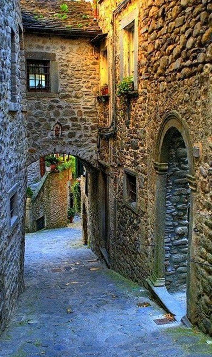 24 ruas charmosas que você não deve perder em sua viagem à cidade   – Calabria