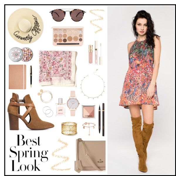 A fashion look from June 2017 by Met Jeans #met #metjeans #polyvore #look #outfit #summer #style #fashion #woman #apparel