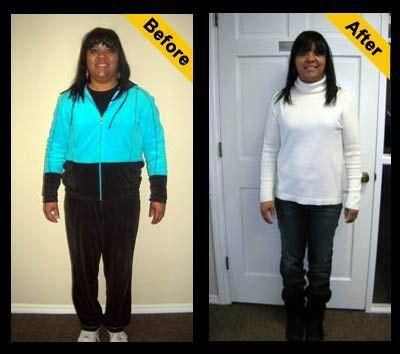 Quick weight loss center gainesville ga