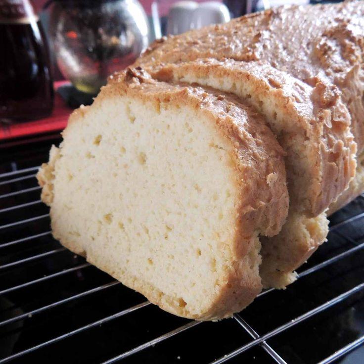 352 best Gluten Free Recipes images on Pinterest | Baker ...