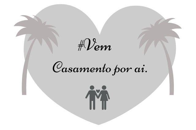 A Tal da Nessa: E ai vai casar? ❤