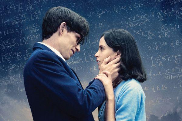 Ez kell neked! - 8 film, ami átsegít a nehéz időszakon
