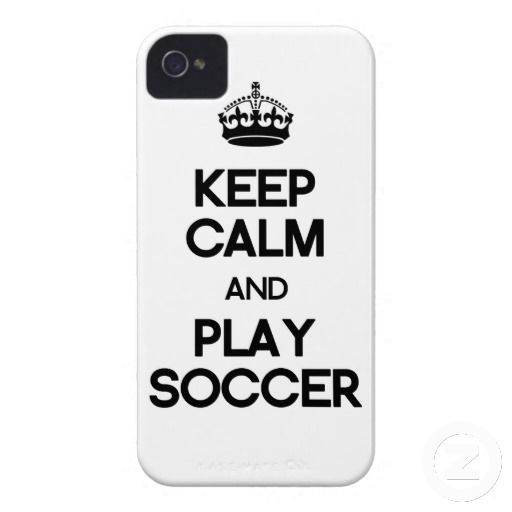 soccer phone cases iphone 4 - Google Search