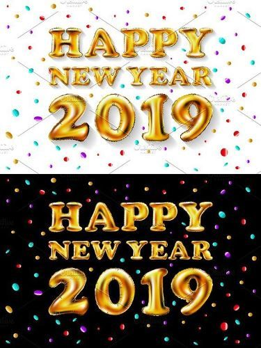new year 2019 whatsapp status for family and friends new love new do new purse new adventures new you may the coming year be a great success for you