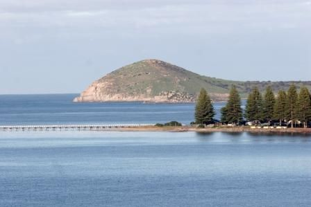 The Bluff Victor Harbor • Adelaide city • Adelaide's best • riawati