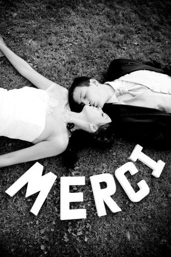 PHOTOGRAPHE - Photographe mariage - lyon