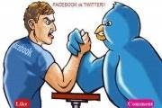 Profile na portalach społecznościowych mogą mieć wpływ na karierę zawodową