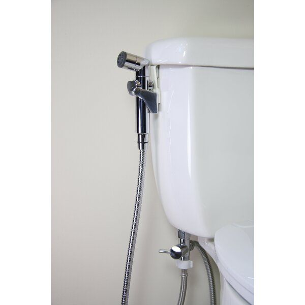 Cleanspa Hand Held Bidet In 2020 Bidet Faucets Bathroom