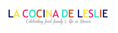 La Cocina de Leslie step by step guide for tamales