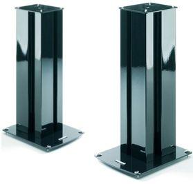 Alphason Z1 Speaker Stands
