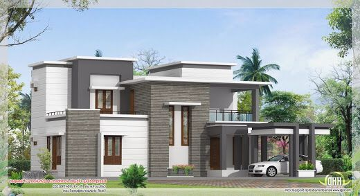 Home Designs On Pinterest House Plans Luxury Home Designs And