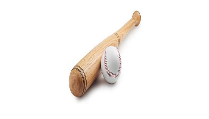 Global Baseball Equipment Market 2017 - Capacity, Industry, Production, Price, SWOT Analysis 2022 - https://techannouncer.com/global-baseball-equipment-market-2017-capacity-industry-production-price-swot-analysis-2022/
