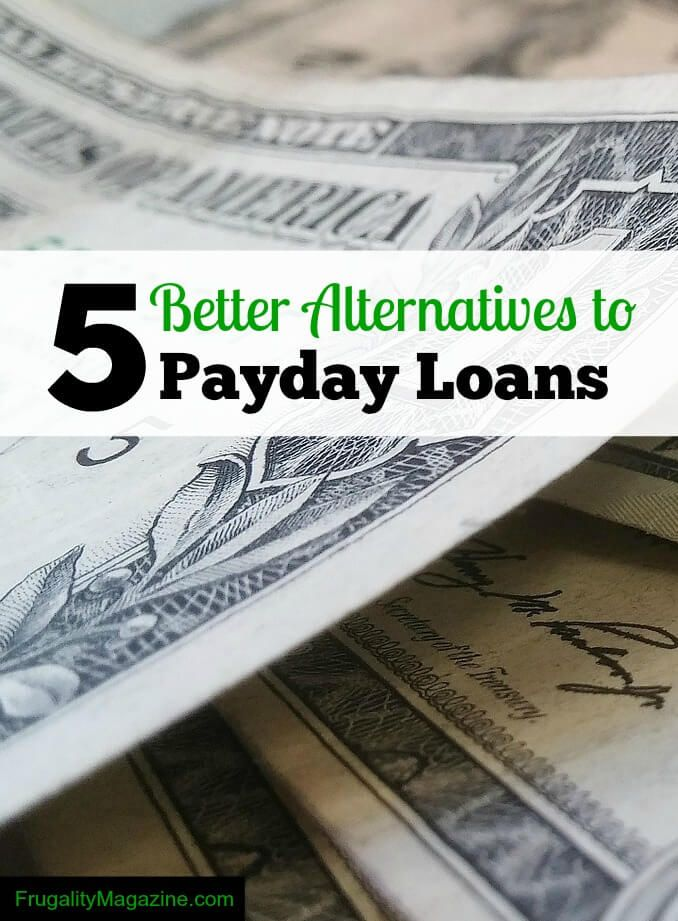 San francisco payday loans san francisco ca photo 7