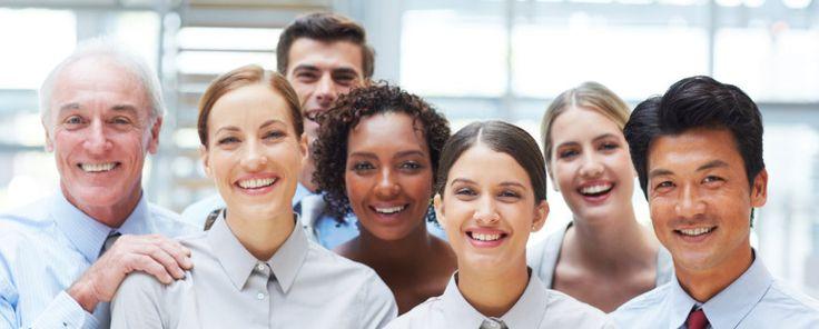 Bewerbung bei PeDiMa Süd - PeDiMa Süd - Ihr Personaldienstleister für qualifizierte kaufmännische Fach- und Führungskräfte