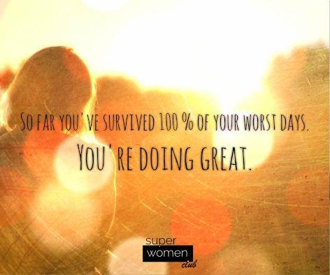 Your daily dose of motivation with Superwomen Club. Follow us @www.superwomenclub.com T> https://twitter.com/SuperWomen_Club Instagram> https://www.instagram.com/superwomen_club/ FCB> https://www.facebook.com/SuperwomenUnited/  #motivation #superwomenclub #women #woman #inspiration #motivationalquote