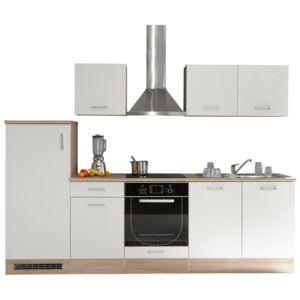 Kuchynský nábytok | Favi.sk