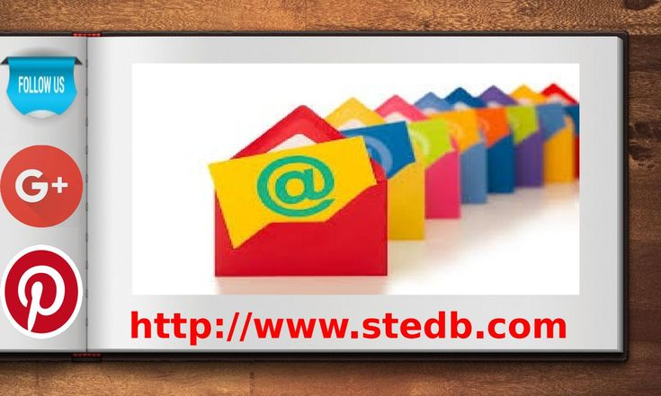 Email Newsletter for Online Business  STEdb has a unsubscribe mechanism built in every newsletter, Email Marketing & Newsletter Services, benefits for a business to send newsletter, however, it is also important that they should be well-crafted. STEdb Email Marketing is one of the leading service providers that use specialized email newsletter tool to create exceptional newsletter.  http://www.stedb.com/