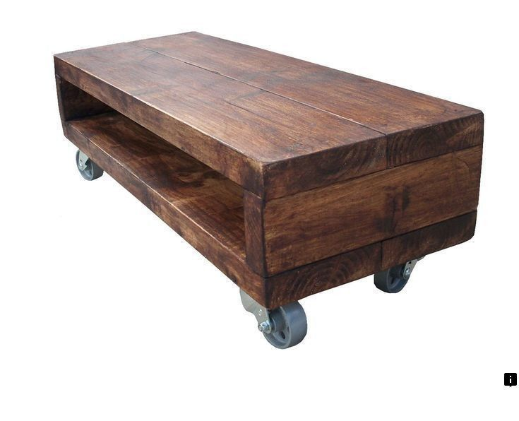 This Is Must See Web Content Read About 65 Inch Tv Stand With