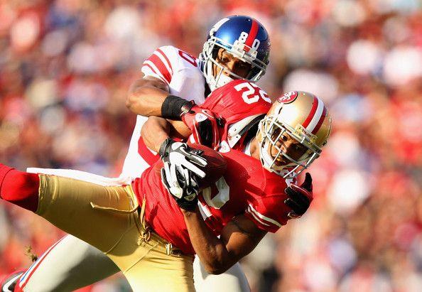 NFL Week 5 Betting, Free Picks, TV Schedule, Vegas Odds, San Francisco 49ers vs. New York Giants, Oct 11th 2015
