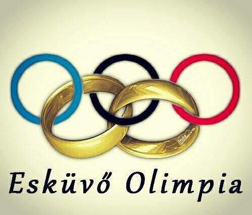 Esküvő Olimpia cikkemhez kattints a képre!