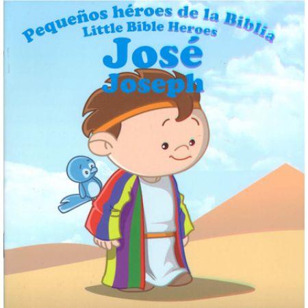 60 best images about JOSE EL SOÑADOR on Pinterest | Clip ...