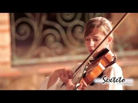 Monte Castelo - YouTube