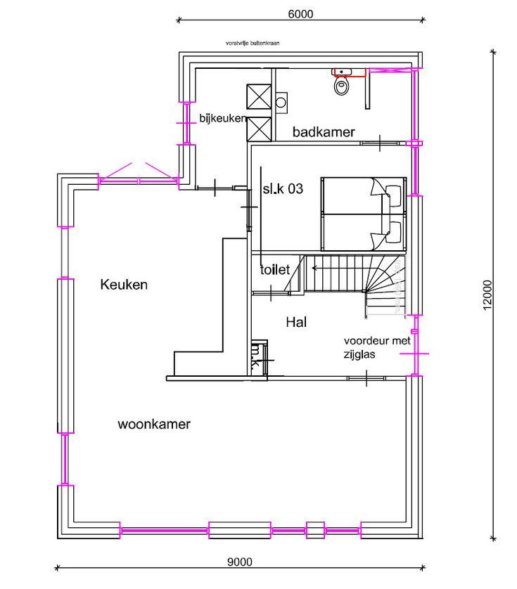 http://www.hollander-bv.nl/modellen/5-Badkamerslaapkamer-beganegrond/