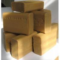 Мыло хозяйственное - «Стиральный порошок из хозяйственного мыла! Порошок больше не покупаем, мыло отстирывает в 1000 раз лучше! + Рецепт сти...