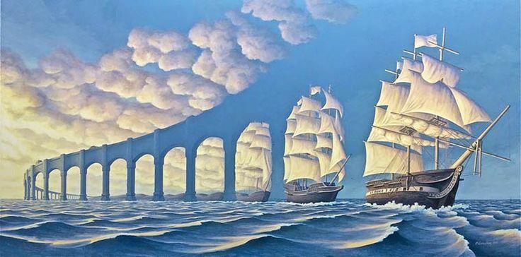Robert-Gonsalves-paintings-25