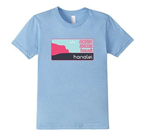 Kids North Shore Hanalei Banner 4 Baby Blue Hanaleidback ... https://www.amazon.com/dp/B01ED7B3VA/ref=cm_sw_r_pi_dp_x_1ta8xb42PFRCW